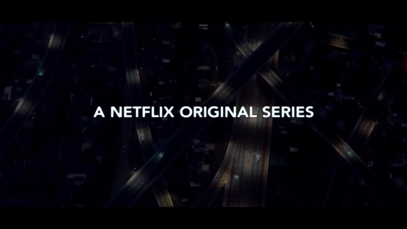 Черное зеркало / Black Mirror / 3 сезон