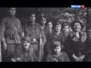Волынь 43 Геноцид во Славу Украине Документальный фильм