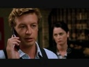 The Mentalist- Jane and Lisbon- Always
