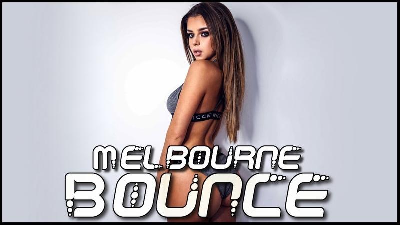 Dobra Pompa Nie Jest Zła 2018 Melbourne Bounce 56