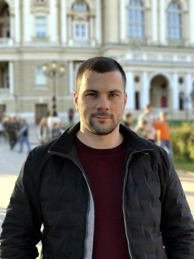 Виктор Богатырев
