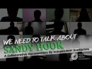 We Need to Talk about Sandy Hook (2014) IMS Production