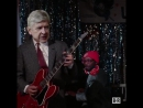 Arsene Wenger watches his Alexis future disappear