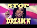 Jeanine Pirro Rips Dreamers a New One, Opening Statement, DACA