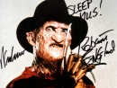 Кошмар на улице Вязов (1984) / A Nightmare on Elm Street