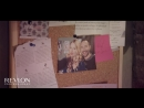INSTITUTIONAL_VIDEO REVLON