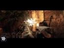 "For Honor ¦ Режим ""Штурм"" трейлер игрового процесса ¦ E3 2018 киберспорт, игры, рыцари, бои на мечах, викинги, самураи."