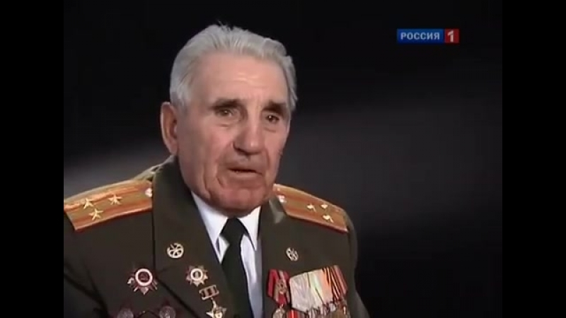 Города воинской славы. Белгород