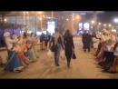 18.01.10 - Харинама с Рати Шекхаром прабху2