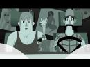 Космическое джакузи / Cosmic Jacuzzi (Trailer)
