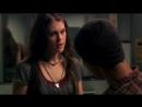 10 причин моей ненависти 1 сезон 2 серия Хочу быть нужной тебе 10 Things I Hate About You HD 720p 2009