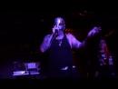 Texas Microphone Massacre feat. Razakel SickTanick - The Nothing (Live S.F.T.W. 2012) [HD 720]