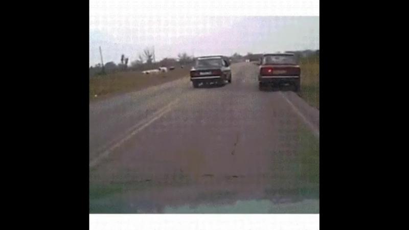 Drivers.blog_BlV3-9DFB4P.mp4