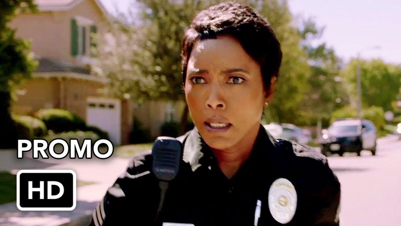 9-1-1 Season 2 Have You Ever Seen Anything Like This? Promo (HD)