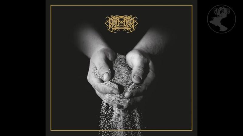 Crom Dubh - Heimweh (Full Album) 2015