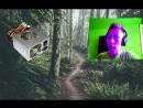 Пезда блоку питания Best Twitch Clips