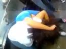 Chila Vs Stephany - YouTube