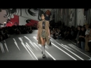 21 сентября 2017 / Показ коллекции «Prada» в рамках миланской недели моды