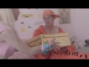 DIE ANTWOORD BABY'S ON FIRE OFFICIAL mp4