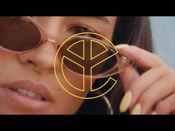 Yellow Claw - Down On Love ft. Moksi Yade Lauren [OFFICIAL MUSIC VIDEO]