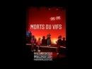 Madame Monsieur Morts ou vifs La Cigale 26 06 2018