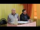 Глава сельского поселения Вухтым Десятников Е А Требования к содержанию колодцев