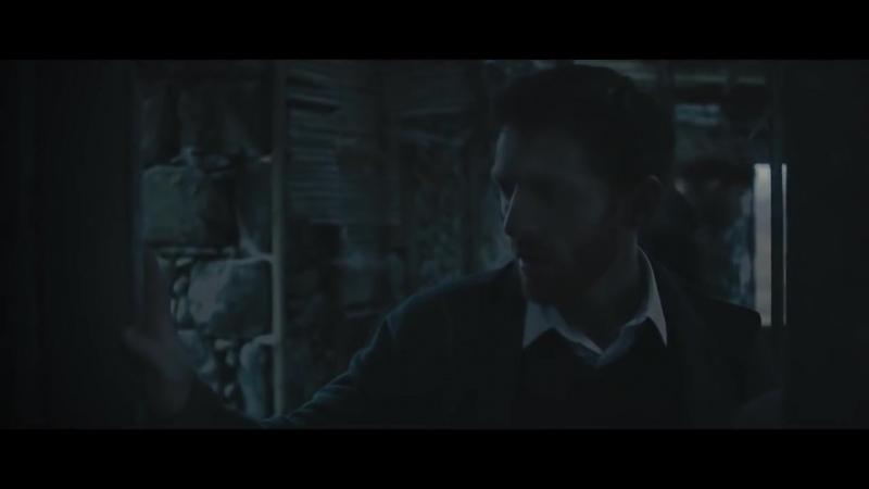 Джонни Уокер-Дорогой брат