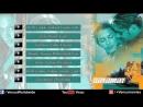 Qayamat Bollywood Full Songs Ajay Devgan Suniel Shetty Neha Dhupia JUKEBOX Romantic Hits