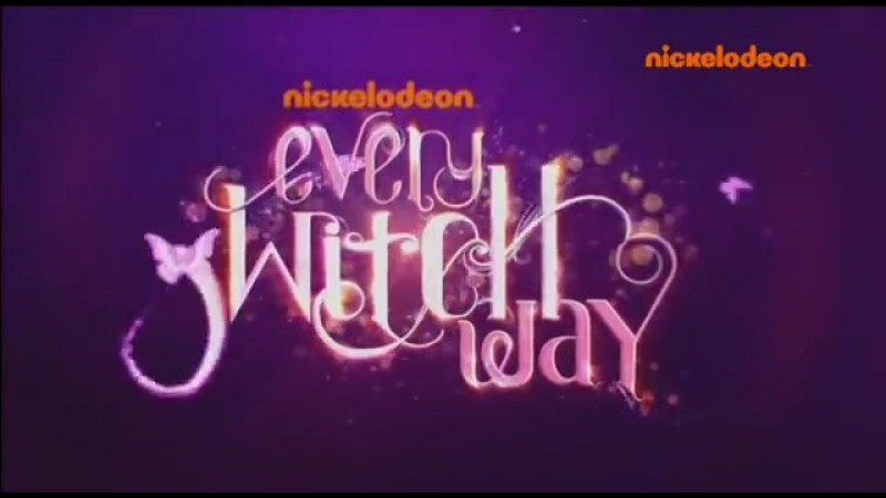 Every Witch Way - Hungarian Opening