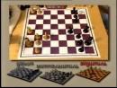 Staroetv / Оранжевый мяч (7ТВ, 2004) Шахматы