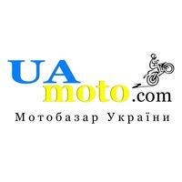 uamoto_com