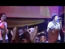 Странные люди, Alai Oli live NSK 17 02 2013