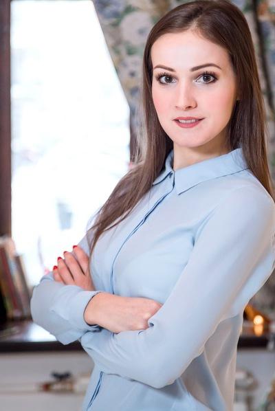 Alena Enova
