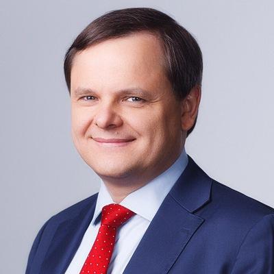 Владимир Кургак