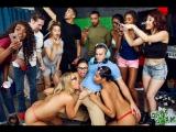 Candice Dare, Jenna Foxx, Ember Snow HD 1080, all sex, new porn 2018