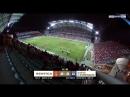 Benfica vs Lyon 2 3