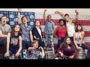 Бесстыжие Shameless - Трейлер 9-ого сезона