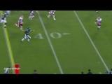 Get Well Soon Carson Wentz _ 2017 NFL Season Highlights