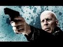 Жажда смерти 2018 HD Брюс Уиллис боевик, триллер.