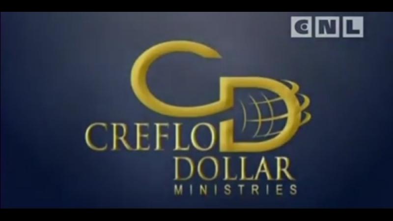 Крефло Доллар - Больше никакого чувства вины.