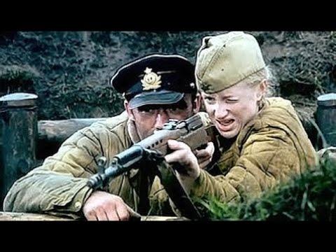 2017 СИЛЬНЫЙ ВОЕННЫЙ ФИЛЬМ Солдат Алька Фильмы про Войну Фильмы 1941 45