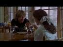 Sex Lies and Videotape 1989 Steven Soderbergh subtitulada