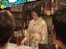 Myu-Comi Plus TV ep4 Tadokoro Azusa, Chihara Minori