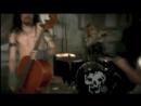 Apocalyptica - Repressed feat. Matt Tuck Max Cavalera