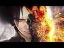 The King of Fighters Destiny FILME Primeira Temporada Completa LEGENDADO PT BR
