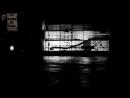 Байки из Тьмы Истории на ночь 3в1 1.Шаги в коридоре, 2.Про домовых, 3.Лёня