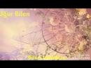 Bilen Jewellery- Uğur Bilen
