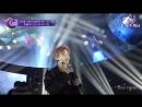 [The Call] TAE MIN (태민) - Like You (original: Hoody) [рус.суб. кириллизация]
