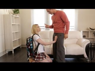 Gia Love aka Jasmine Delatori [PornMir, ПОРНО, new Porn, HD, 1080, Anal, All sex, Blowjob, Creampie, POV]