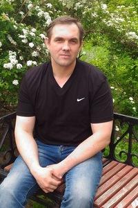 Ivan Divos